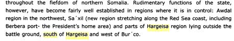 Somaliland 2011.png
