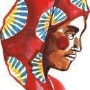 SomalinmyDNA