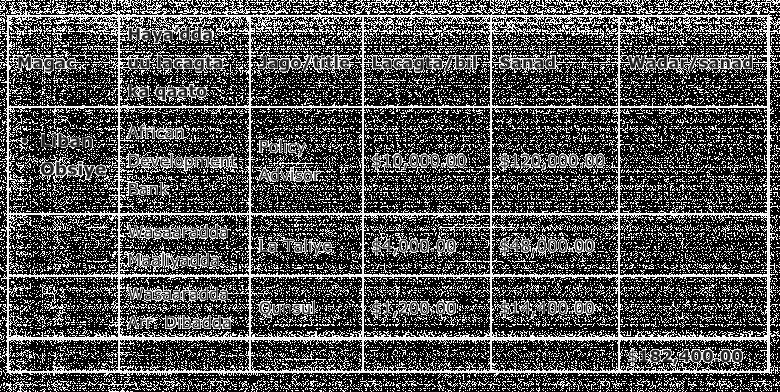 image.png.076b2e8e13c5aa52cd37c79e70221938.png