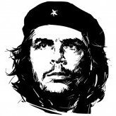 Che -Guevara
