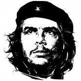 Che -Guevara