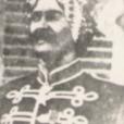 Sheikh Jabety