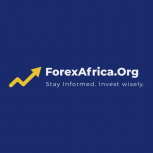 forexafricaorg