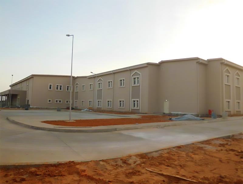 mogadisu-hastane-binasi-somali-1