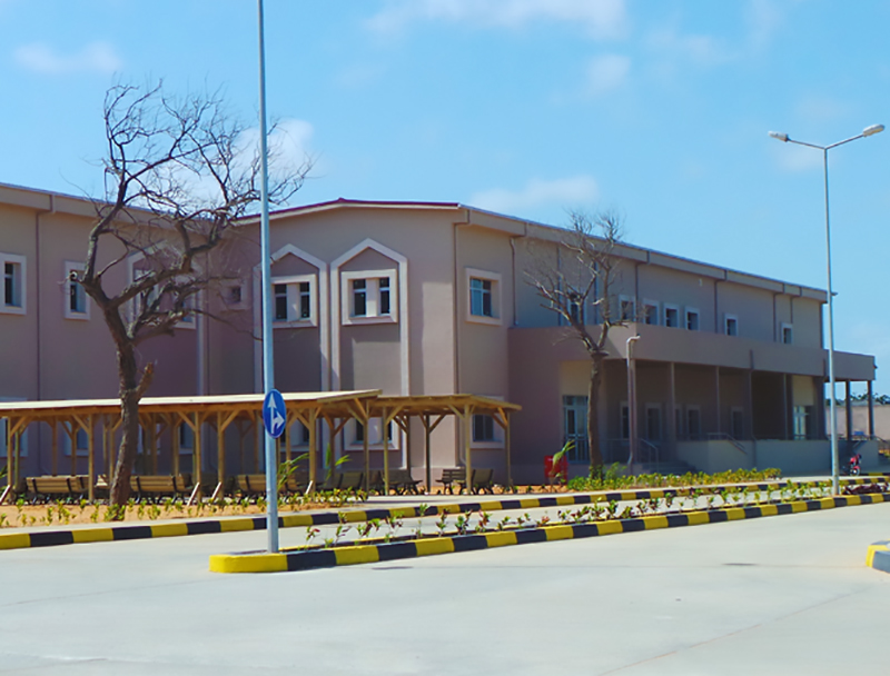 mogadisu-hastane-binasi-somali-15