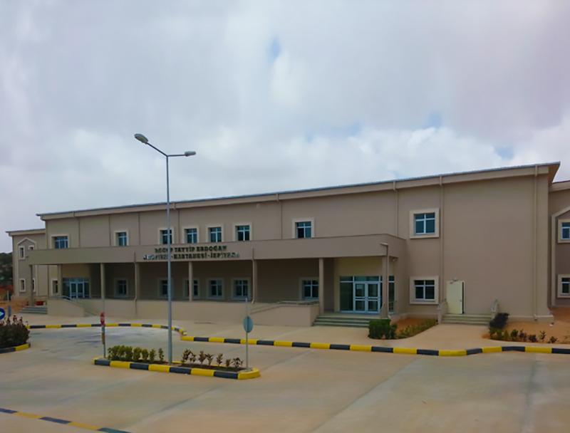 mogadisu-hastane-binasi-somali-16 (1)