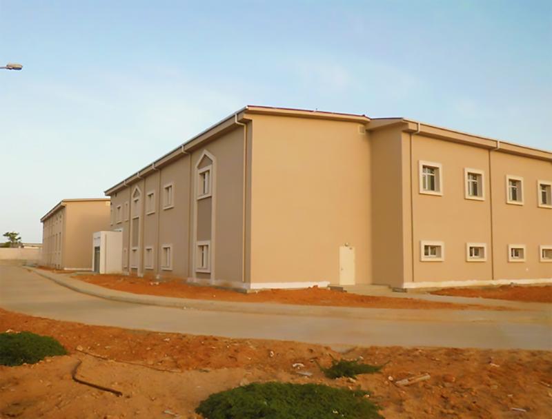 mogadisu-hastane-binasi-somali-2