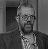 andrew-mcgregor-terrorism-expert-somalia-grey-small
