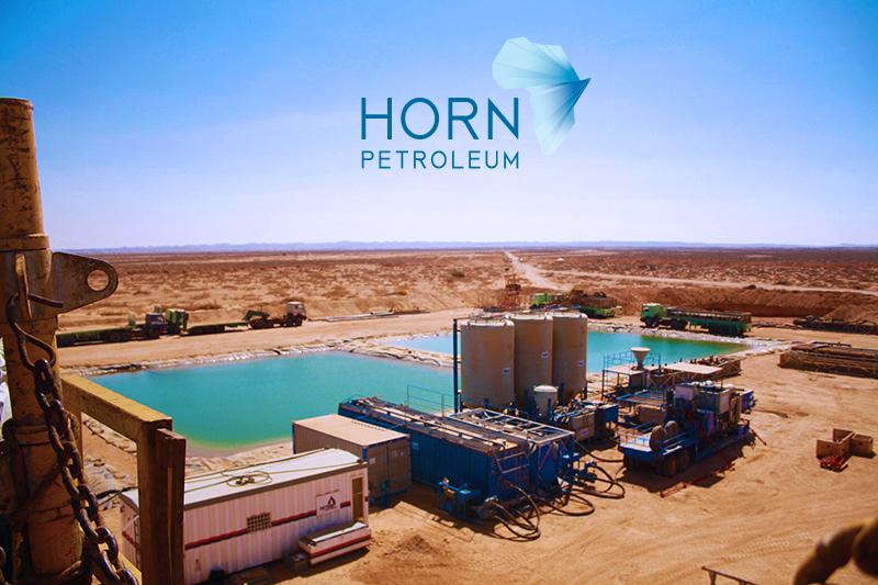 oil-in-puntland2