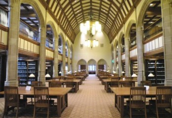 Money-Shot-Unversity-of-Notre-Dame-Law-Library-400x300