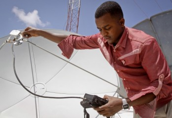 somaliaonline-satellite-tv-sales