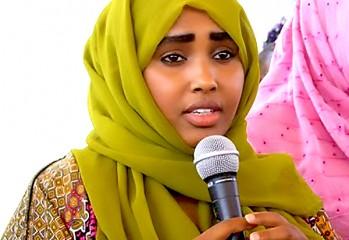 aniisa-xaaji-muumin-somaliaonline