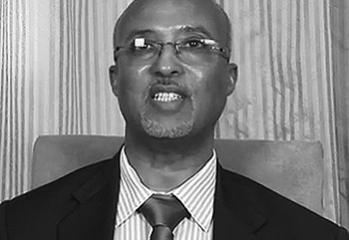 bashir-goth-somaliaonline
