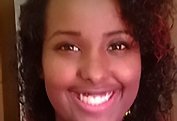 ramlo-hassan-ali-somali