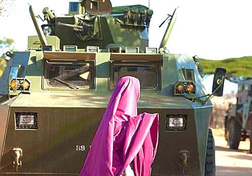 somali-girls-raped-by-AMSIOM-soldiers
