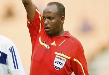 somali-fifa-referee-yabaroow-wiish-small