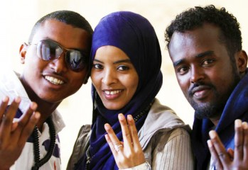 somali-refugees-music-waayaha-netherlands