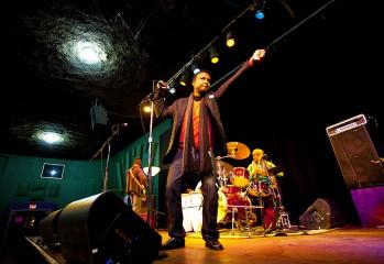 Somali-Dur-Dur-Band-in-Minnesota