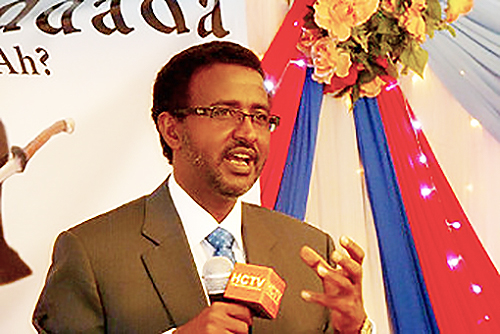 abdisaid-abdi-ismail-prophet-islam-somalia