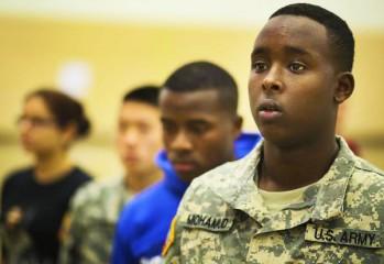 somali-american-soldier-minnesota