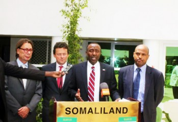 somaliland_oil_genel_energy5-618x412