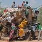 somali-refugees-in-mogadishu
