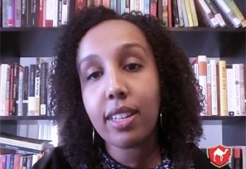 safia-aidid-somaliaonline