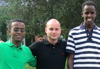 2015-06-georgie-hurst-abaarso-school-Jonathan-Starr-Abdisamad-Burhaaan-Abdirahman-Aabi-xlg