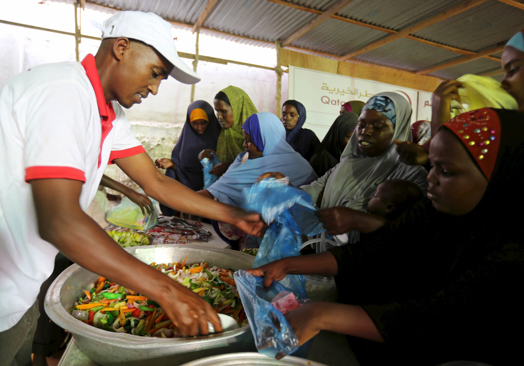 somali-ramadan-meals
