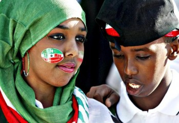 somaliland-recognition