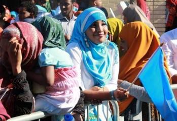 somalia-indepedence