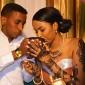 somali-wedding