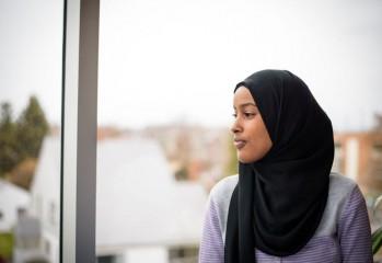 yasmeen-somaliaonline