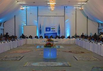 national-somaliaonline