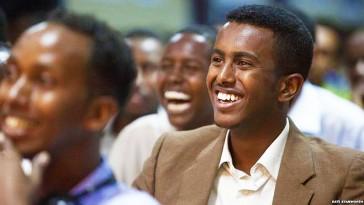 happy-somali
