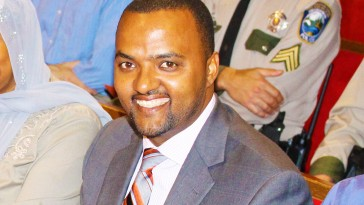 mohamed-said-seattle-police-somaliaonline