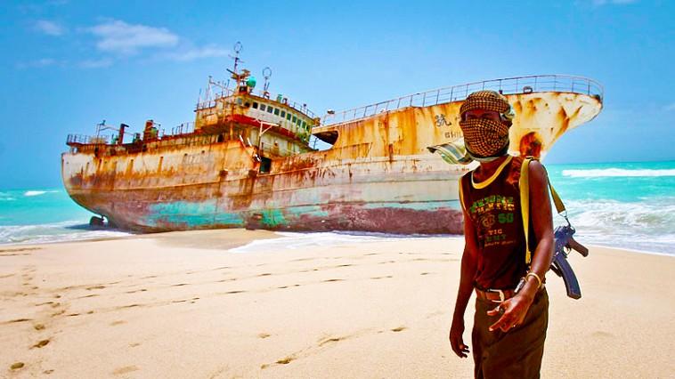 somalia-piracy-inside-2016