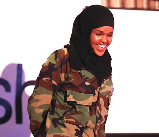 iman-elman-somaliaonline