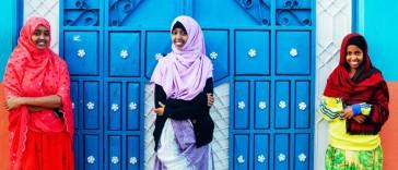 somalis-internet-somaliaonline