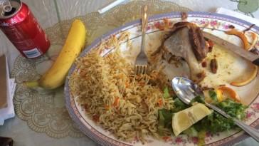 somalifood