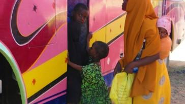 somali-refugee