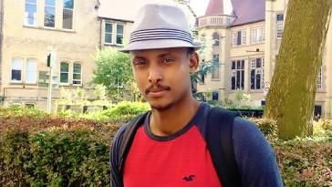 somali-student-uk