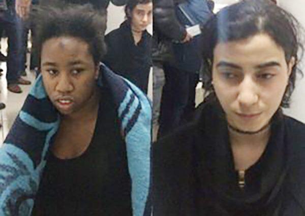 somali-terrorist-istanbul