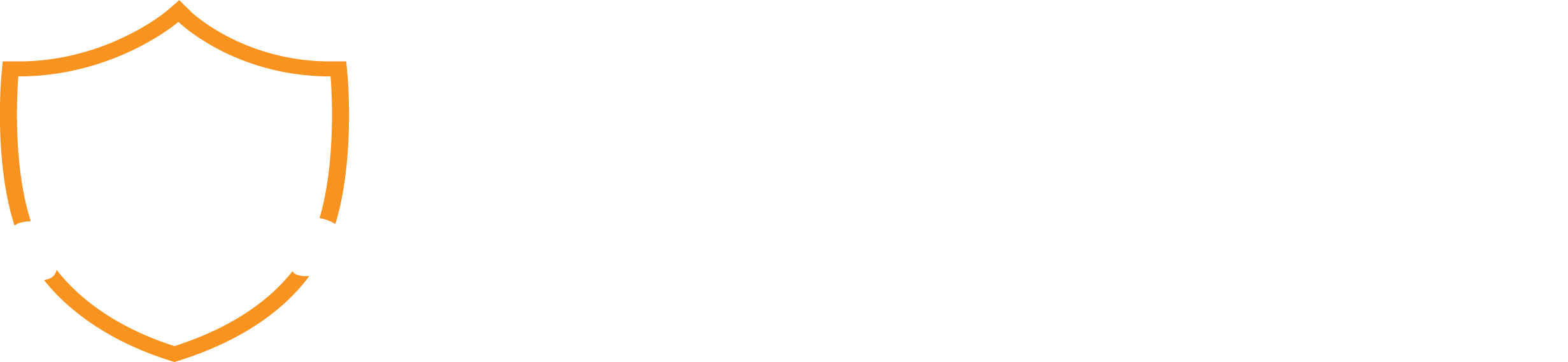Somalia Online