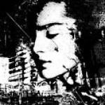 Avatar of Urban