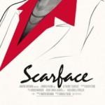 Profile photo of ScarFace