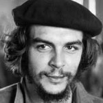 Profile photo of Che -Guevara